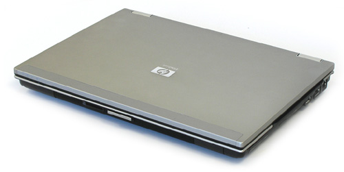 hp_elitebook_6930p_angle1_s.jpg