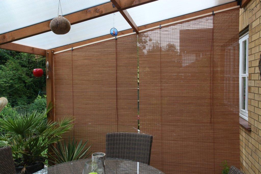 mennyibe ker l egy ilyen egyedi bambuszrol s hogyan tudom megrendelni egyedi bambusz rol k. Black Bedroom Furniture Sets. Home Design Ideas
