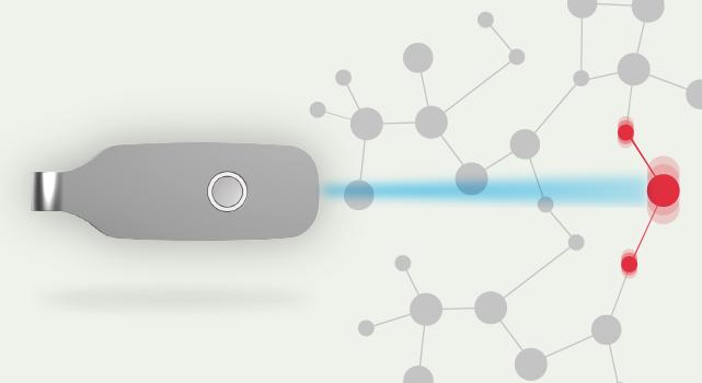 scio-moleculator.png