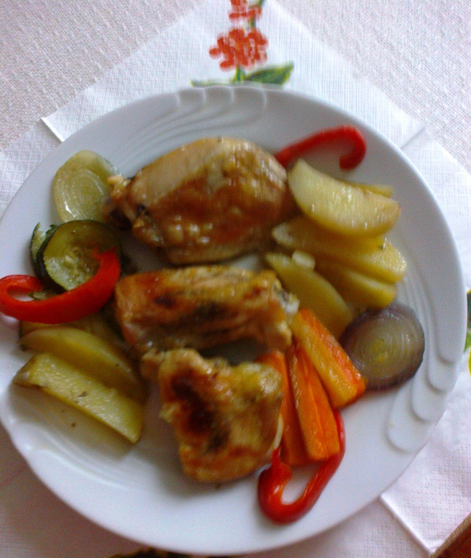 csirkecomb vele sült zöldséggel.jpg