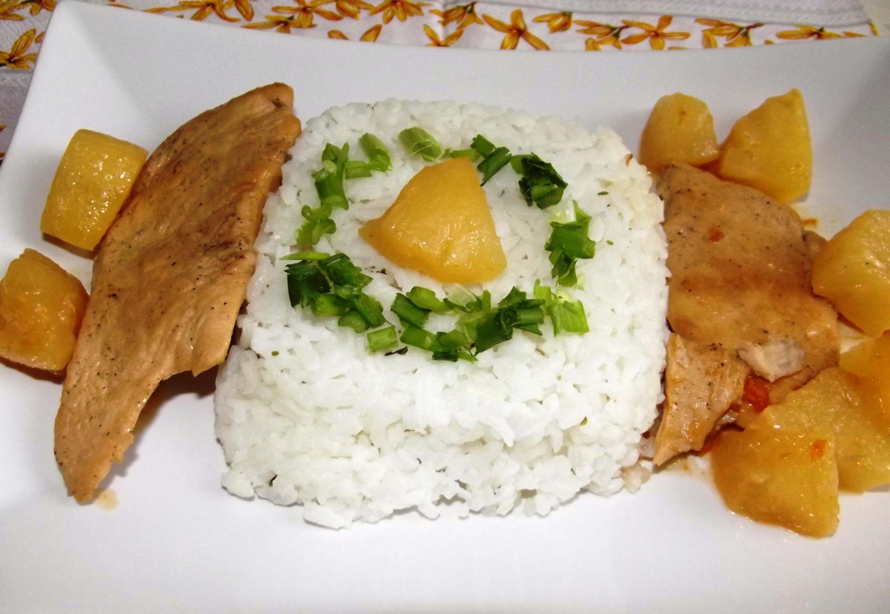 japan_csirke2.JPG