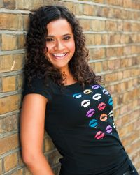angelcoulby_photoshoot1.jpg
