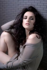 katie_mcgrath_photoshoot3.jpg