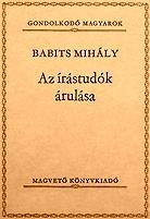 babitsmihalyazirastudokarulasakonyvborit_rszkml_szpvrz_138201_.jpg