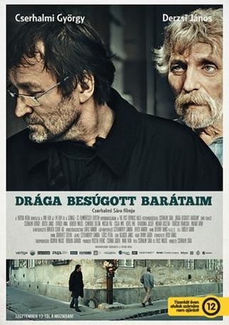 draga_besugott_barataim_filmplakat_322457_.jpg