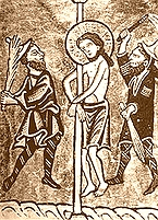 jezuskrisztusmegostorozasa_szpvrz145201_.jpg