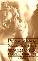 pilinszky_tanulmesszecikke_konyvborit_128201_szpvrz_.jpg