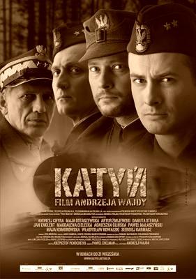 wajda_a_kk_katyn_c_film_plakat_szpvrz_bbjnckblhzvrz_.jpg