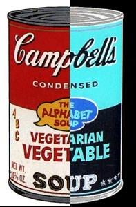warholacampbells_jb_ngtv_vegetarianvegetable_bbjnckblghz_.jpg