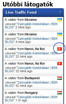 vietnami-latogatok.jpg