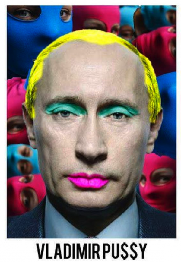 Vladimir-Pussy1.png