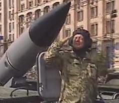 ukrajna-fegyverkezik.jpg