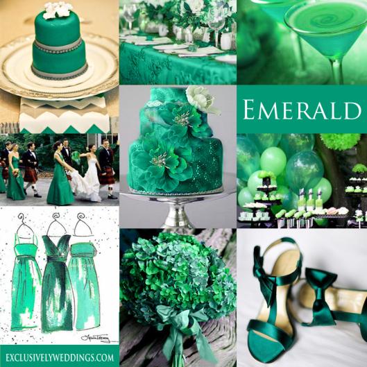 emerald-wedding-color.jpg