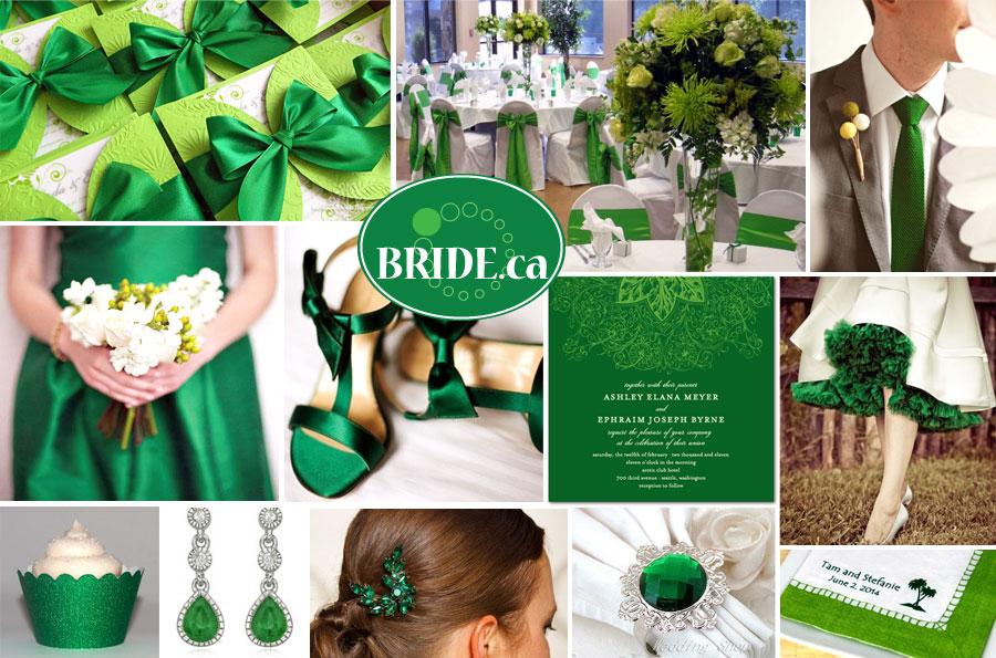 emeraldgreen02.jpg