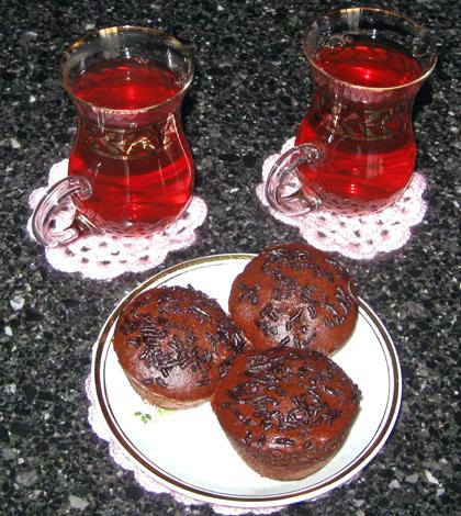 muffintejkonz.jpg