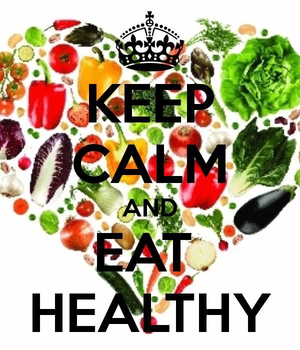 egyél többet a zsírvesztéshez