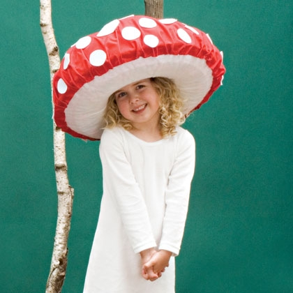 dotty-toadstool-costume-craft-halloween-photo-420-FF1008COSTA02.jpg