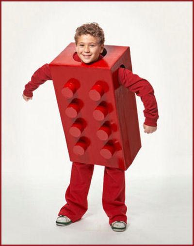 lego-costume-diy-1009-de.jpg
