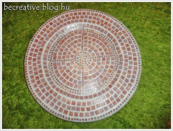 mozaik15.JPG