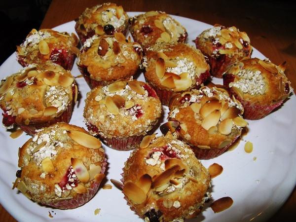 muffingy06.JPG