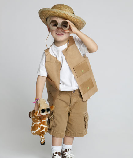 safari-boy_gal.jpg