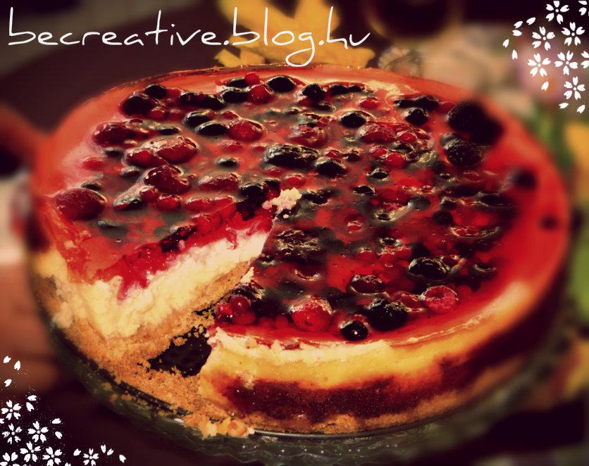 torta4.jpg