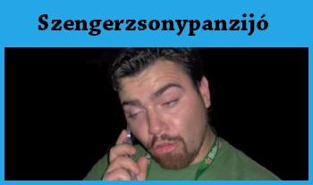 oldaldoboz9.jpg