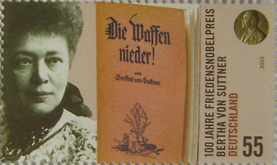 Bertha_von_Suttner,_Briefmarke,_Deutschland_2005.jpg