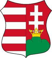Cimer - magyar Kossuth.jpg