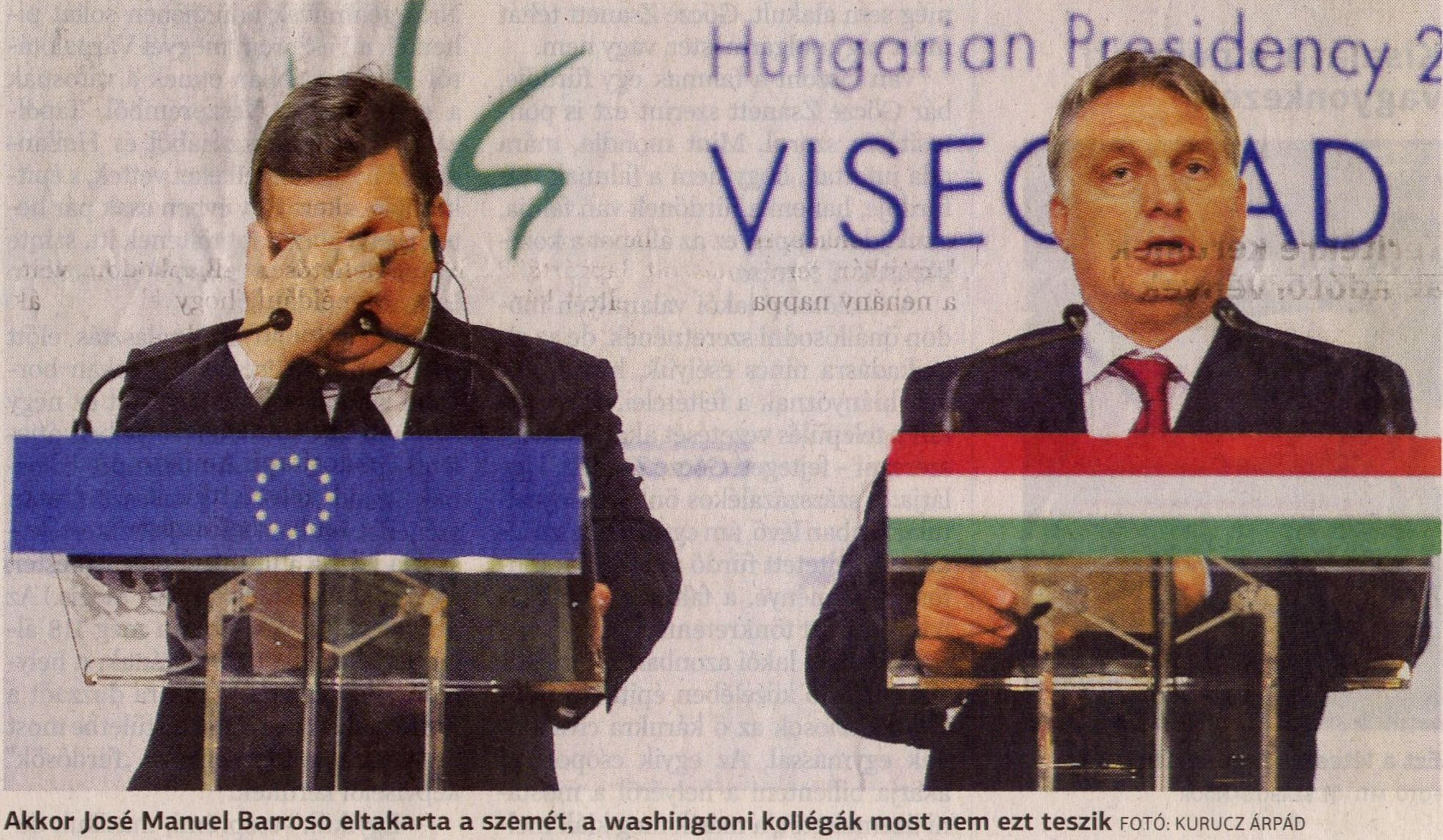 Orban-Barroso 2013.jpg