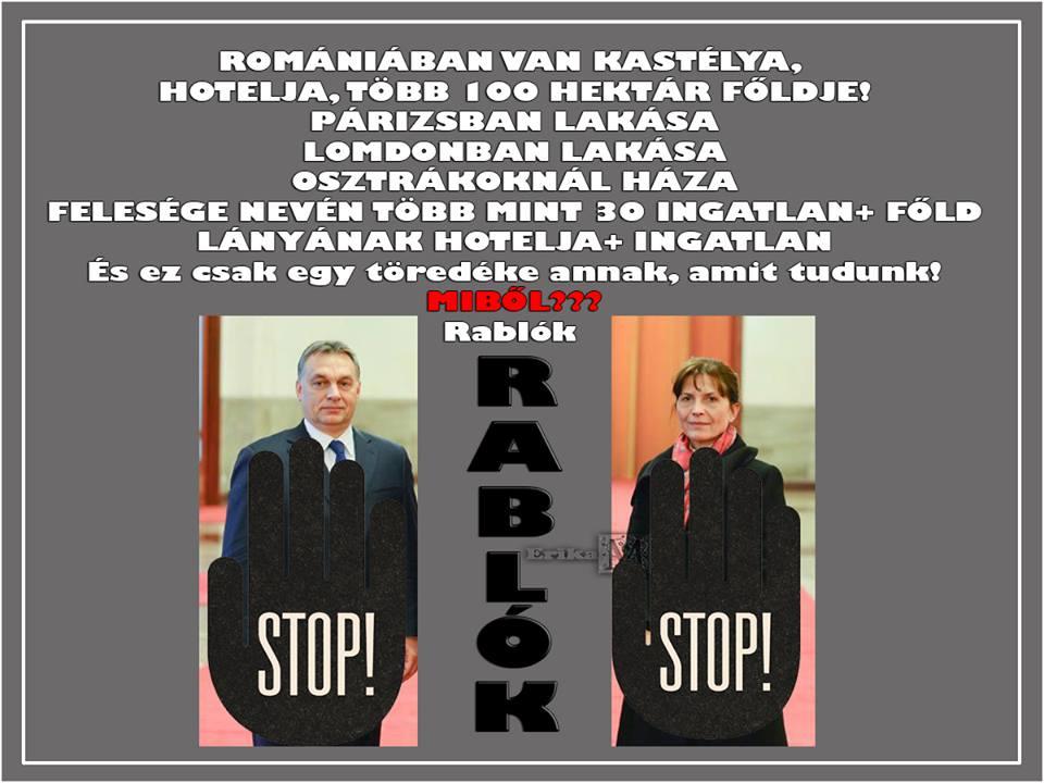 OrbanLevay-memLopas.jpg