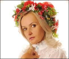 Ukrajna - Irina FarionAhonleany.jpeg