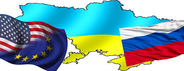 Ukrajna - USA-oroszZaszloval_2.jpg