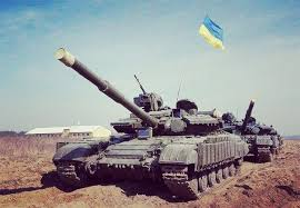 Ukrajna - tankok.jpeg