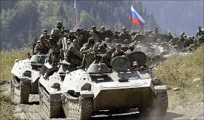 oroszhadsereg-harckocsioszlop.jpg