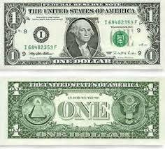 penz_-_amerikai_dollar.jpg