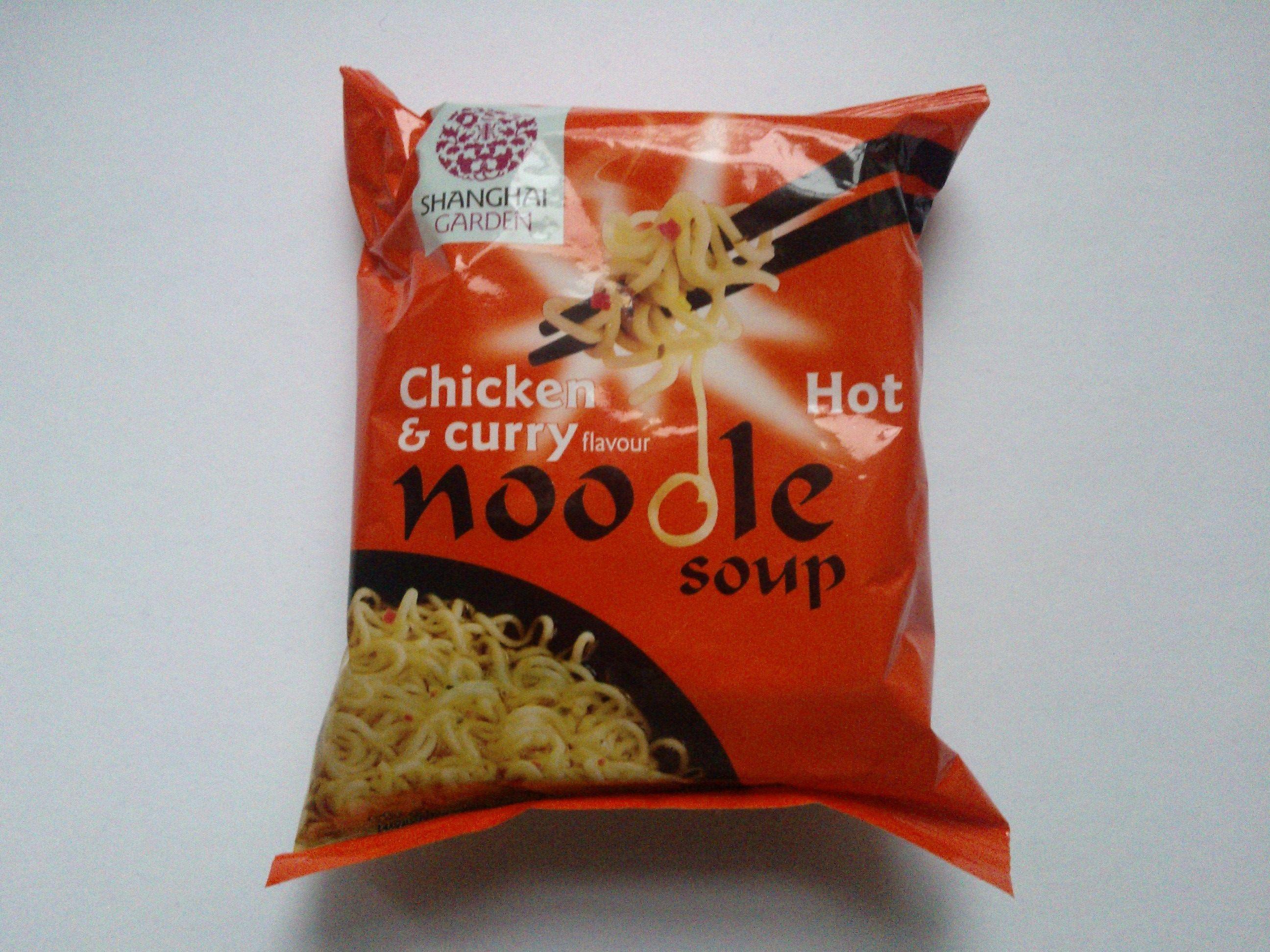 A nagy tésztás instant leves teszt! Meg merjük-e venni bármelyiket? | jolhallod.hu