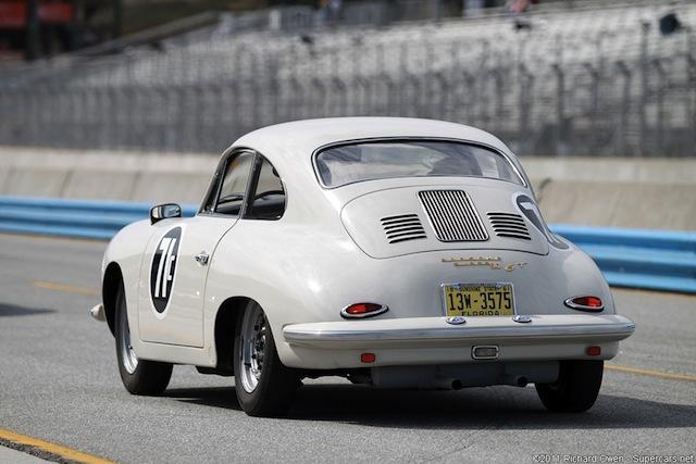 1961_Porsche_356B1600Super90GTCoupe1.jpg