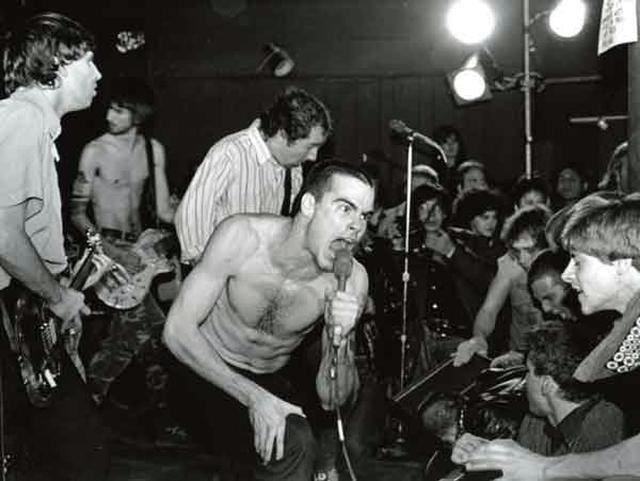Black-Flag.jpg