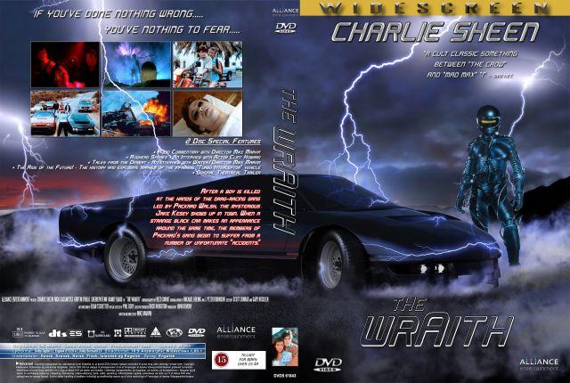 wraith_dvd.jpg