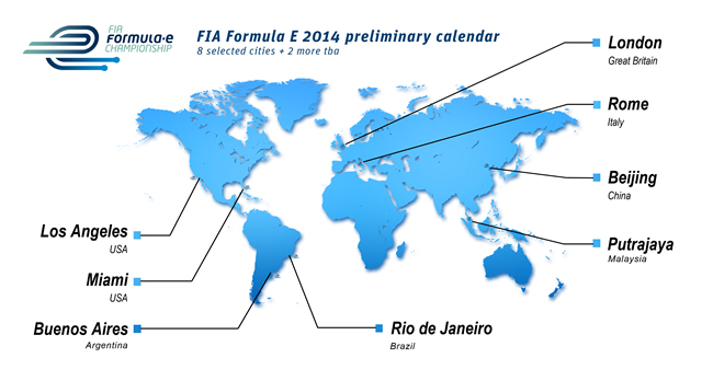 FE-calendar-map-web1.jpg