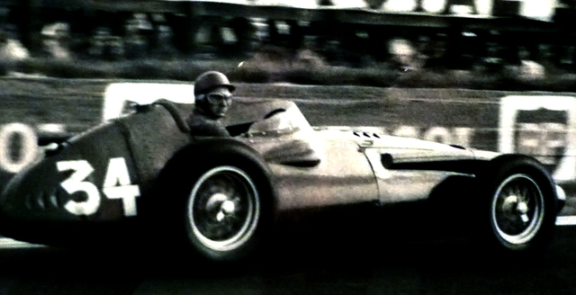 Fangio 002_edited.jpg