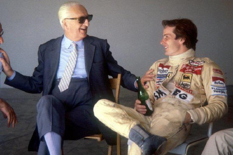 Ferrari-e-Villeneuve.jpg