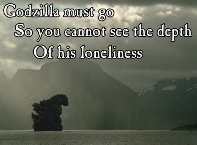 Godzilla-Haiku.jpg