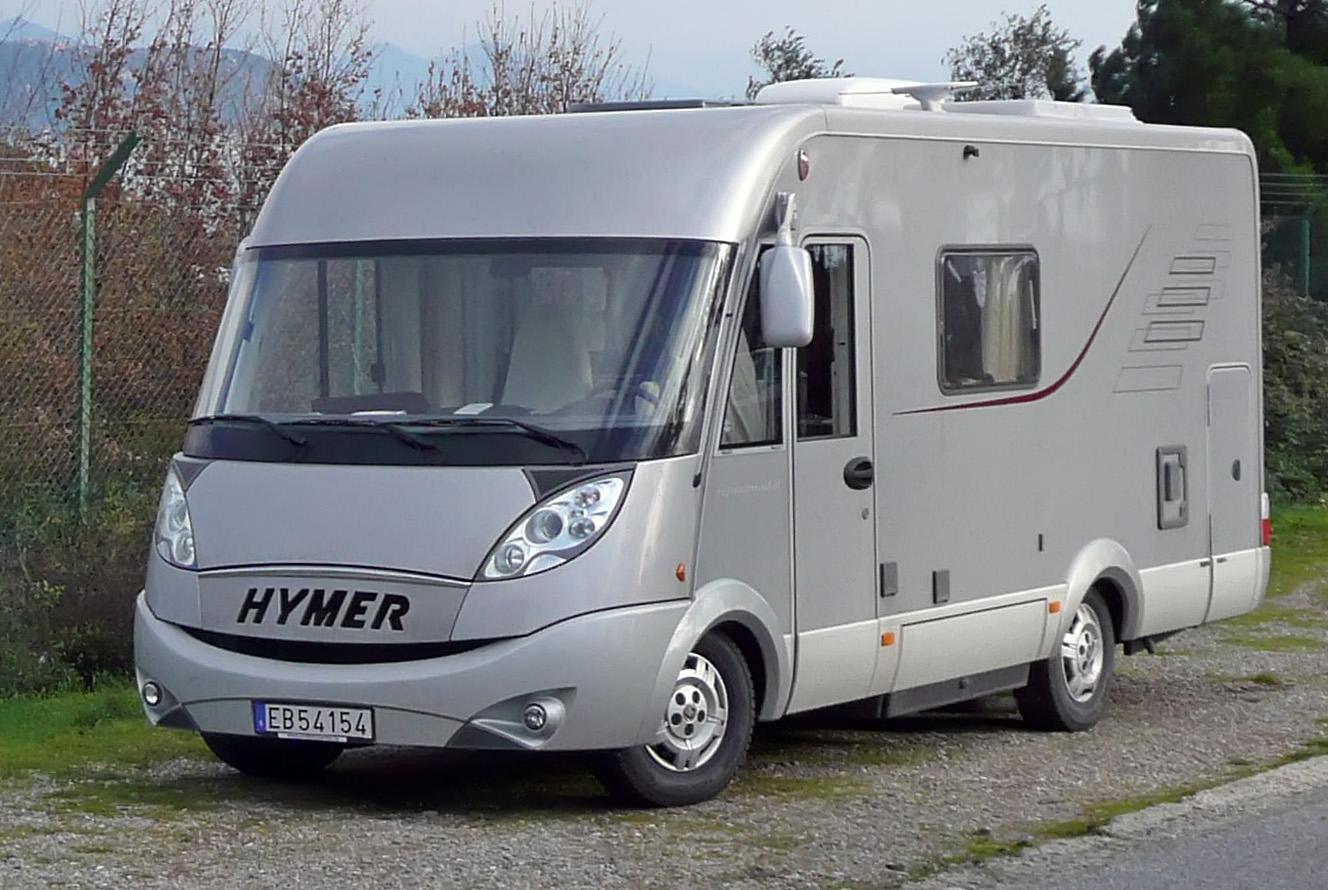 HymerB524SL.jpg
