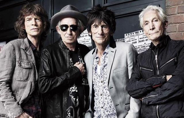Rolling-Stones.jpeg