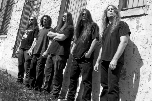 cannibal_corpse_tour_southeast_asia-bw.jpg