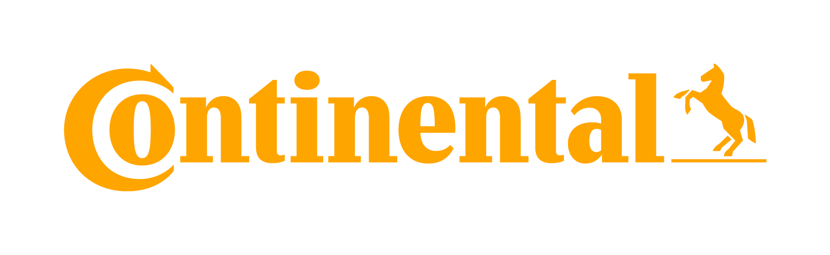 continental_logo_yellow_srgb_png-data_1391442108.jpg