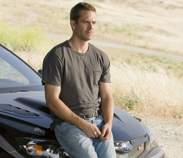 fast___furious_movie_image_paul_walker__6_.jpg