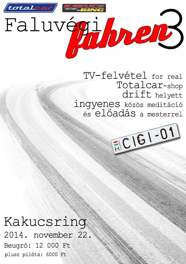 kakucs2014_final_1.jpg